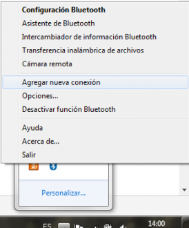 Carga_Software_Bluetooth_Windows-Paso_1