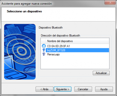 Carga_Software_Bluetooth_Windows-Paso_3