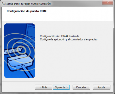 Carga_Software_Bluetooth_Windows-Paso_4
