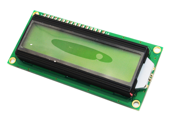 LCD_front