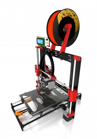 Prusa_base_larga_01n