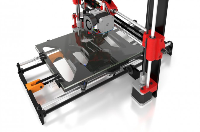Prusa_base_larga_destacada