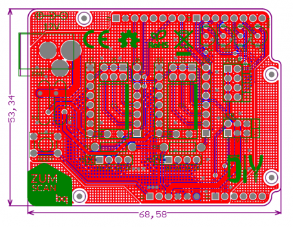 zum scan pcb 426x330 zum scan released under cc by sa license diwo Basic Electrical Wiring Diagrams at n-0.co