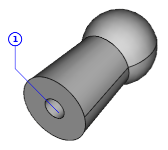 Beetle-screw-cover-part-1