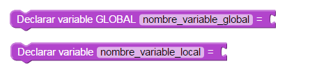 captura_variables_bitbloq_tipos