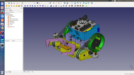 printbot-beetle-freecad-screenshot-1