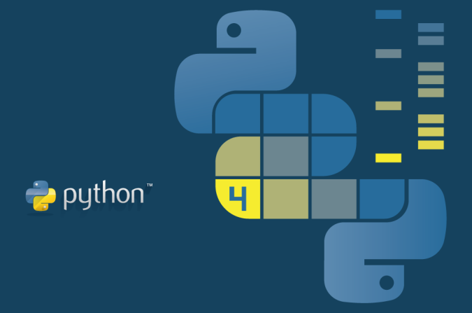 Python-functions