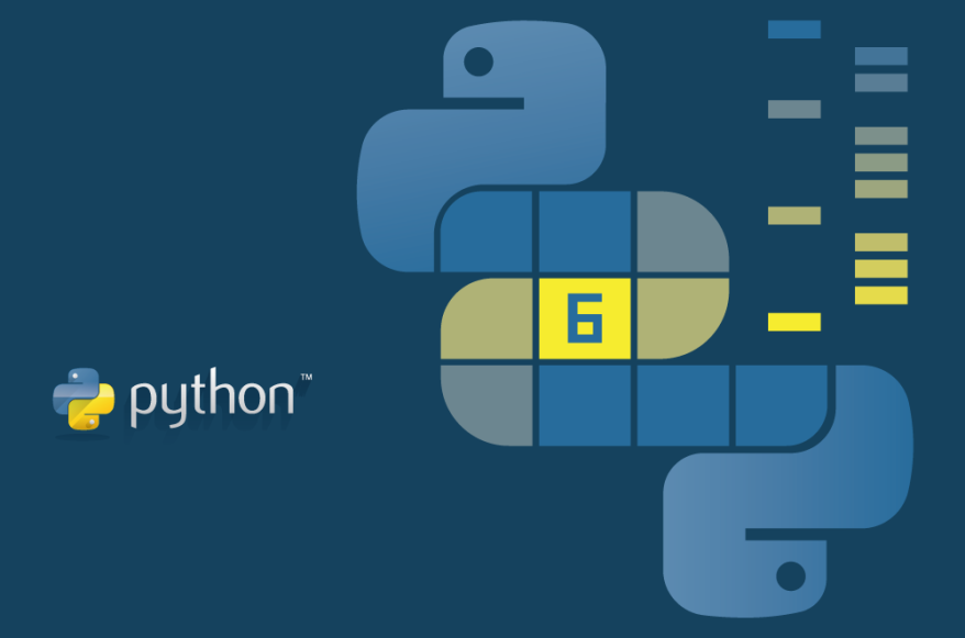 python dictionary how to call