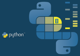 functions-python